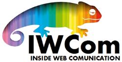logo IWCom_piccolo