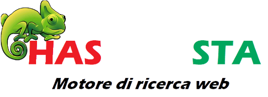 Hastavista.com