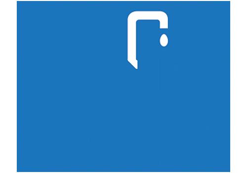 termoidraulica Asti