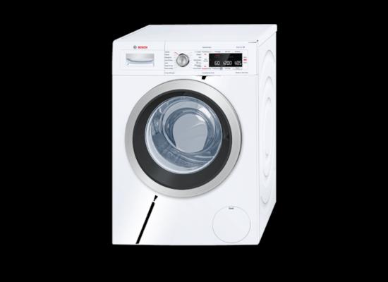 assistenza lavatrici bosch milano