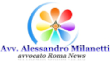 avvocato roma news